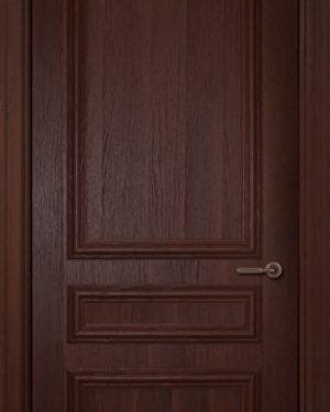 Фрегат Неаполь, Soft-Wood-ПГ Дуб браун