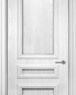 Фрегат Неаполь, Soft-Wood-ПГ Сосна белая