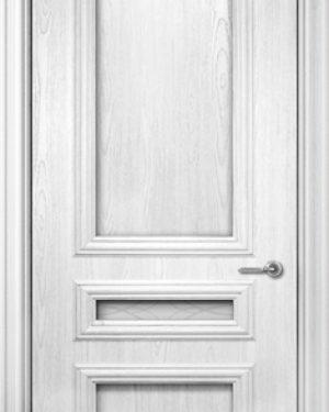 Фрегат Неаполь Центро, Soft-Wood-ПО Сосна белая