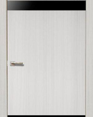Лидер 378 ПВХ Дера Сандал белый